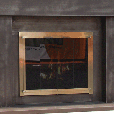 Groovy Fireplace Omaha Fireplace Installation Fireplace By Download Free Architecture Designs Viewormadebymaigaardcom