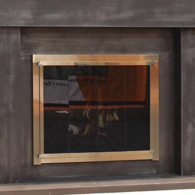 Sensational Fireplace Omaha Fireplace Installation Fireplace By Home Remodeling Inspirations Genioncuboardxyz